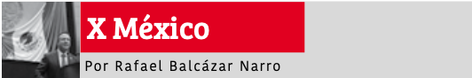 Rafael Narro